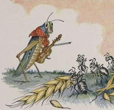 43-semut-dan-belalang